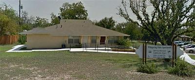 1209 8TH ST, Goldthwaite, TX 76844 - Photo 1