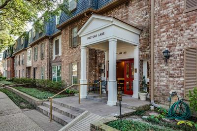 357 N POST OAK LN APT 306, HOUSTON, TX 77024 - Photo 1