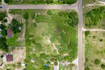 0 N VAL VERDE ROAD, Donna, TX 78542 - Photo 1