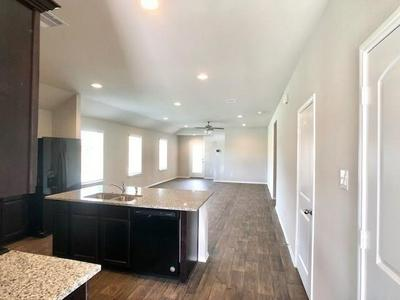 23434 WEDGEWOOD CLIFF WAY, Other, TX 77373 - Photo 2