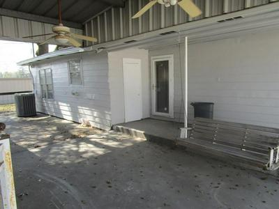 605 S MAIN ST, Highlands, TX 77562 - Photo 2