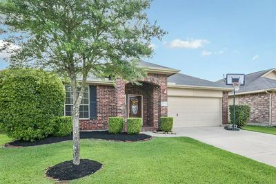 7519 BRACKSTONE CT, Richmond, TX 77407 - Photo 2