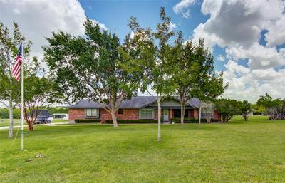 3207 JASMINE ST, Brenham, TX 77833 - Photo 1