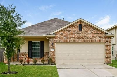 23626 MAPLE VIEW DR, Spring, TX 77373 - Photo 1