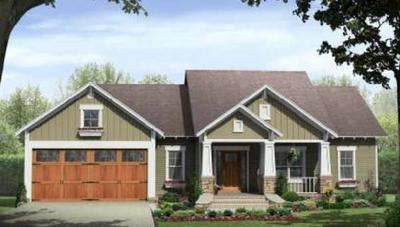 1508 N FULTON ST, Wharton, TX 77488 - Photo 1