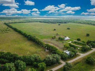 4394 COUNTY ROAD 384, Louise, TX 77455 - Photo 2