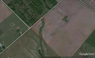 8311 GRUNWALD RD, BEASLEY, TX 77417 - Photo 2