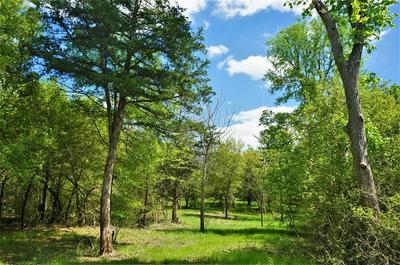 10340 HIDALGO FALLS RD, Washington, TX 77880 - Photo 2