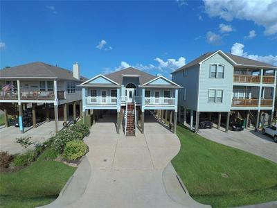 2116 MENARD AVE, Seabrook, TX 77586 - Photo 2