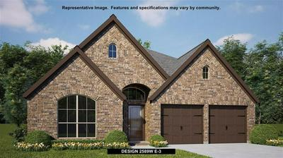 4310 ARBOR CREST LN, Manvel, TX 77578 - Photo 1
