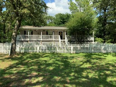 288 LCR 902, Lake Limestone, TX 75846 - Photo 1