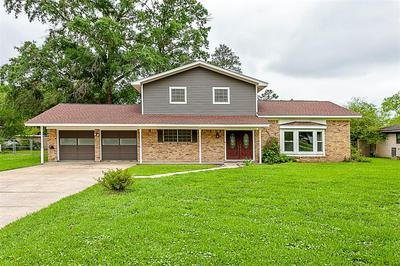 7945 GINGER LN, Lumberton, TX 77657 - Photo 2