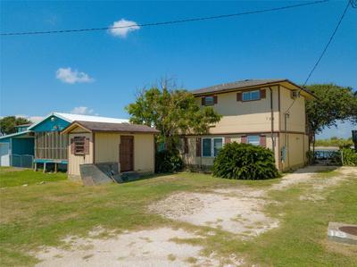 3804 FM 2031 BEACH RD, Matagorda, TX 77457 - Photo 1