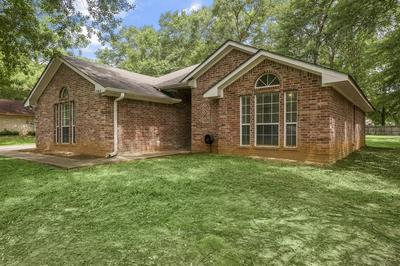 15560 BRITTAIN CT, Lindale, TX 75771 - Photo 1