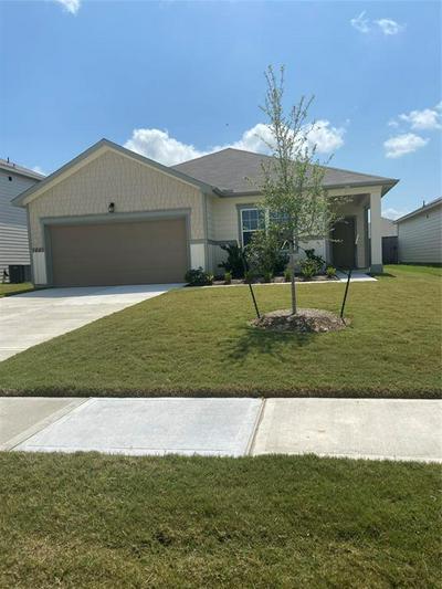 1005 WHITE BIRCH LN, Brookshire, TX 77423 - Photo 2
