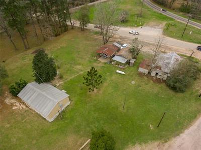 7831 PLUM GROVE RD, CLEVELAND, TX 77327 - Photo 1