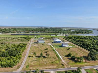 30 MOBILE STREET, Matagorda, TX 77457 - Photo 2