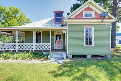 819 E MAIN ST, Tomball, TX 77375 - Photo 2