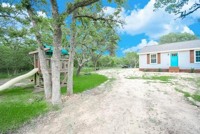 103 BLUEBONNET BEND, Sheridan, TX 77475 - Photo 1