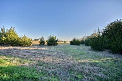 180 FRITZ RD, Brenham, TX 77833 - Photo 2