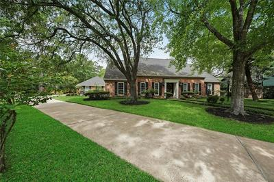 10807 TIMBERGLEN DR, HOUSTON, TX 77024 - Photo 2