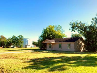 2417 AVENUE A, Bay City, TX 77414 - Photo 1