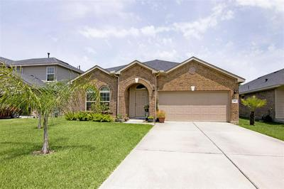 310 GULF WINDS DR, Bacliff, TX 77518 - Photo 1