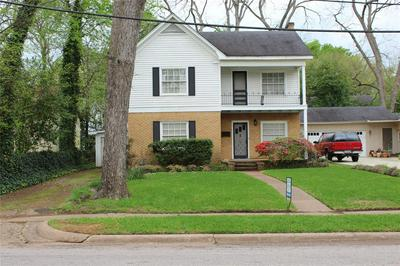 103 S 9TH ST, Crockett, TX 75835 - Photo 2