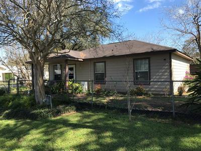 306 MAIN STREET, Louise, TX 77455 - Photo 2