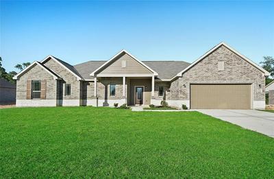 7614 KOVAR RD, Beasley, TX 77417 - Photo 1