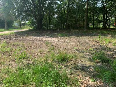 0 MEADOWCROFT, Winnie, TX 77665 - Photo 2