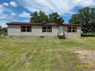 1224 COUNTY ROAD 724, Brazoria, TX 77422 - Photo 1