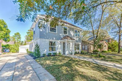 6711 SYLVAN RD, HOUSTON, TX 77023 - Photo 2