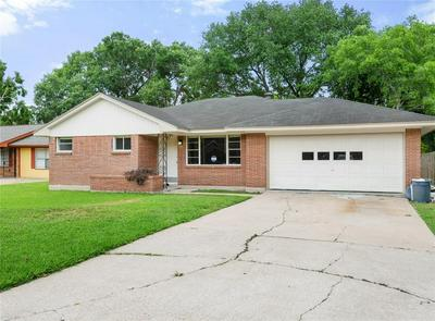 1730 PECAN LN, Stafford, TX 77477 - Photo 1