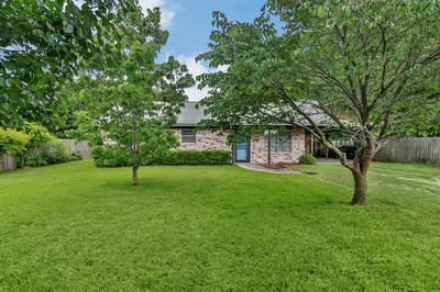 1308 N HOUSTON AVE, Livingston, TX 77351 - Photo 1