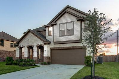 25327 FARMDALE LN, Richmond, TX 77406 - Photo 1