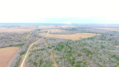 3626 COUNTY ROAD 203 OFC, Liverpool, TX 77577 - Photo 1