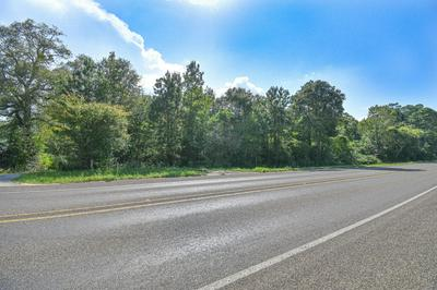 0 HWY 150, Coldspring, TX 77331 - Photo 2