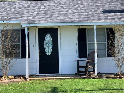 1201 3RD ST, Louise, TX 77455 - Photo 2