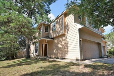 31 PEACHRIDGE PL, The Woodlands, TX 77382 - Photo 1