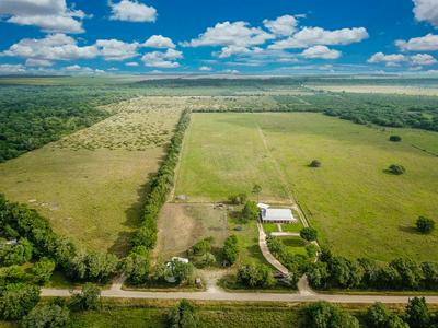 4394 COUNTY ROAD 384, Louise, TX 77455 - Photo 1