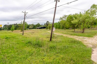 6408 US HIGHWAY 59 S, Goodrich, TX 77335 - Photo 2