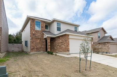 5117 LOST OAK DR, Bryan, TX 77803 - Photo 2
