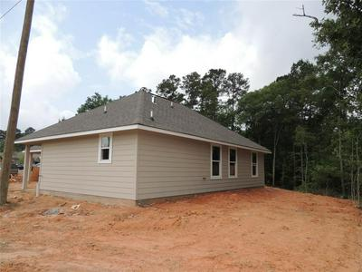 5361 WEEPING BOW, Willis, TX 77378 - Photo 2