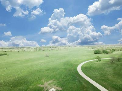 LOT 9 REAGANS WAY, NAVASOTA, TX 77868 - Photo 1