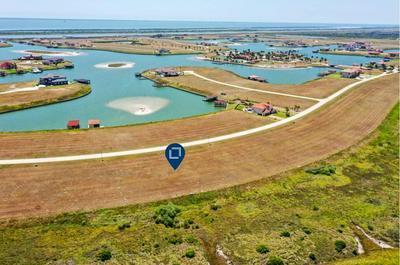 TBD E LAGO LOOP ROAD, Port O Connor, TX 77982 - Photo 1
