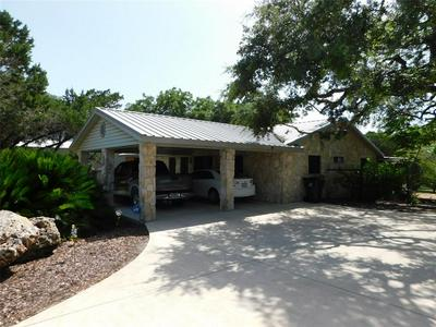 879 HIGHLAND BLVD, Canyon Lake, TX 78133 - Photo 2