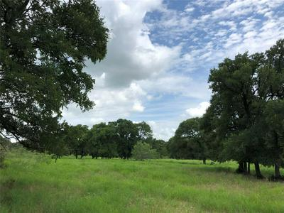 1105 COUNTY ROAD 143, Lincoln, TX 78948 - Photo 1