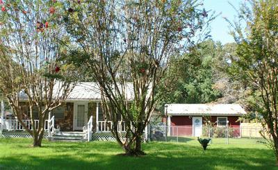 258 PINE HARBOR DR, Onalaska, TX 77360 - Photo 2