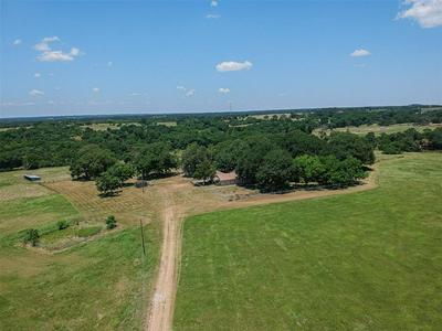 14525 WHITMAN RD, Washington, TX 77880 - Photo 2